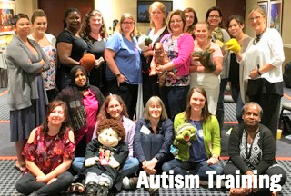 Autism workshop 2017_2085