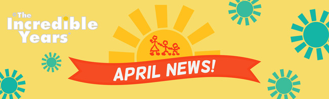 April18 main