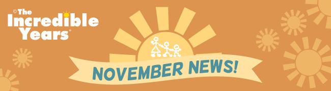 november2015_banner