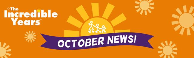 October banner v2 2 2