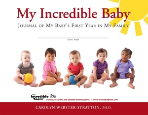 baby journal cover 2