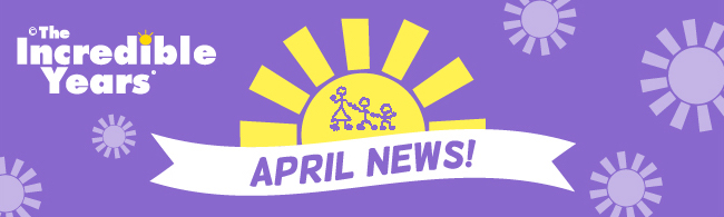 April NL Banner Purple 2