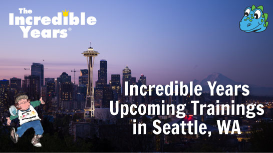 Upcoming-Seattle-Trainings-Ad