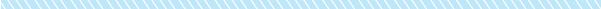 Thin Banner Lightest Blue 2