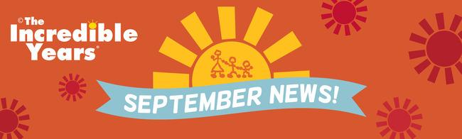 September main 2