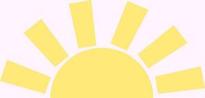 light sun logo 2
