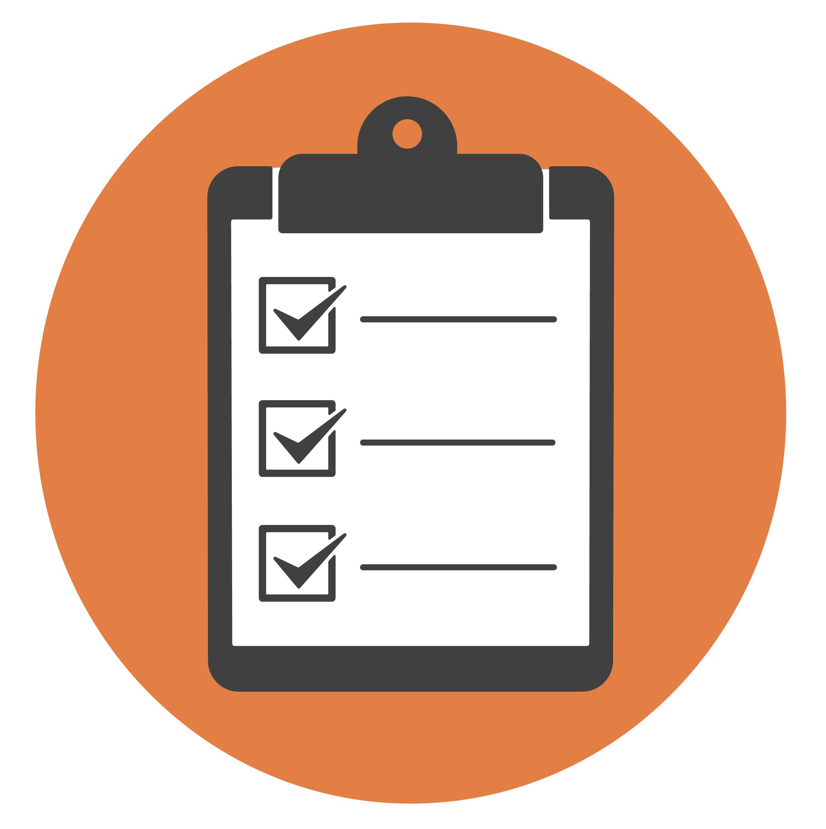 checklist-recolored 2