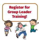 GL-Register-Graphic