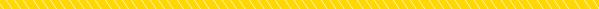 Dark yellow thin banner