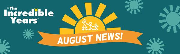 August banner 2