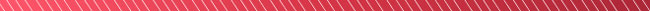 red-thin-banner 5